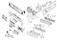 interactive diagram jeep wrangler yj body parts diagram jeep yj rh pinterest com 2011 jeep wrangler dash wiring diagram 2000 jeep wrangler dash wiring diagram