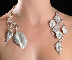 Nikolaev Designs - soooo pretty!!!