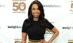 """Celebrities React To the Zimmerman Verdict Via Twitter~Jennifer Hudson~I can't help but think of what my mama use to say """" If u think u seen it all just keep on living."""