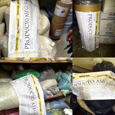 COFEPRIS logró aseguramiento de 429,912 piezas de productos milagro - http://plenilunia.com/noticias-2/cofepris-logro-aseguramiento-de-429912-piezas-de-productos-milagro/44541/