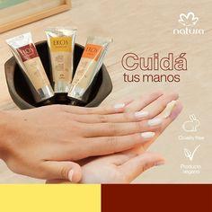 Perfume, Natura Cosmetics, Nails, Makeup, Instagram, Beauty, Bolivia, Enamels, Body Creams