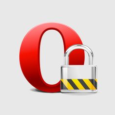Opera breached, has code cert stolen, possibly spreads malware - advice on what to do #opera #security