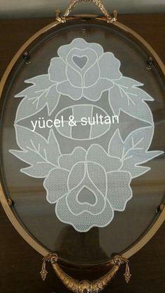 TC Yeşim Ohri's media statistics and analytics Diy Organisation, Organza, Macrame Design, Arte Popular, Cutwork, Table Runners, Hand Embroidery, Statistics, Sewing