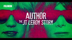 Se convirtió en autor de culto y en una de las voces más desgarradas de la literatura contemporánea. El problema: su historia era una gran farsa. ¿Quién se escondía tras JT Leroy? #LaMentiradeJTLeroy #TheJTLeRoyStory #documental #enfilmin Michael Pitt, Winona Ryder, Trailer Peliculas, Movie Posters, Fictional Characters, Documentaries, The Voice, Literatura, Author
