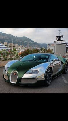 #Beautiful #Bugatti #exotic #Supercar  #lol #work #job #Bentley #RoysRoyce #girl #quotes #apple #Iphone #redbull #chevy #instalike #Ford #Fitness #love #luxury #Mustang #Ferrari #Videos #dog #instagood #followme #photo #pic #video #iphoneonly   Get theGiftiPHONE 6 Only 6 Left Tap Link in my Bio Or go to http://emobileedu.pw $1.00