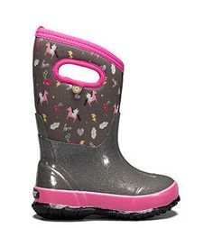 Digger Slip On Men's Farm Boots - 72667 Kids Winter Boots, Garden Boots, Camo Boots, Chelsea Rain Boots, Cold Feet, Slip On Boots, Outdoor Woman, Casual Boots, Rubber Rain Boots