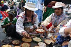Perú: Mujeres lideresas en agroecología realizarán encuentro nacional en Lima