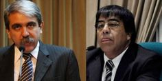 Antes de Contreras, Aníbal también defendía la prostitución | Tribuna de Periodistas