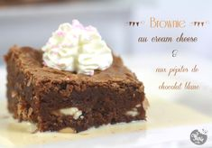 brownie cream cheese choco2