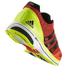ac0018dc228 Train with adidas adizero running shoes for men and women. Shop from the  adidas online store today.