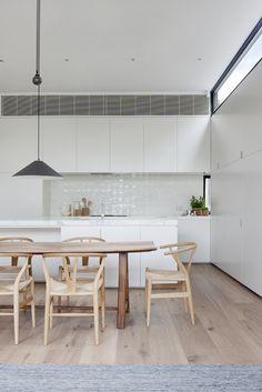 Galería de Casa Armadale / Robson Rak Architects + Made By Cohen - 2