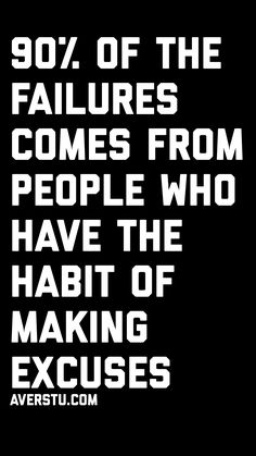 25 Fearless Motivational Quotes That Will Move You! Inspirational Quotes About Success, Motivational Quotes For Life, Meaningful Quotes, True Quotes, Great Quotes, Words Quotes, Positive Quotes, Quotable Quotes, Positive Vibes