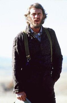 Steve McQueen | Tom Horn | 1980 | as Tom Horn Steve Mcqueen Style, Tom Horn, American Legend, Little Black Books, Western Movies, Perfect Man, First Photo, Santa Paula, Mac