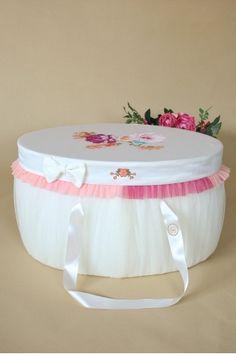 Baby Needs, Christening, Decor, Baby Necessities, Decoration, Decorating, Deco