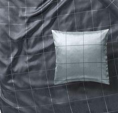 100% Zijden dekbed in stoer design Kent! Dit dekbedovertrek maakt slapen ' gezond genieten': Anti allergisch, anti transpiratie en heerlijk zacht.