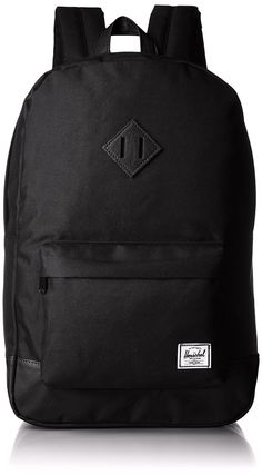 6ab338b7788f Heritage Backpack   To view further for this item
