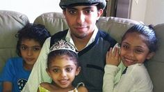 Death by Lashing: Saudi Arabia Raif Badawi and the Travesty of Justice in Saudi Arabia - The Watchmen From Israel