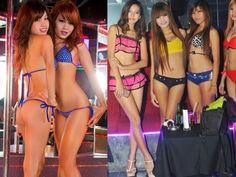 thaimassage hässelby call girl göteborg