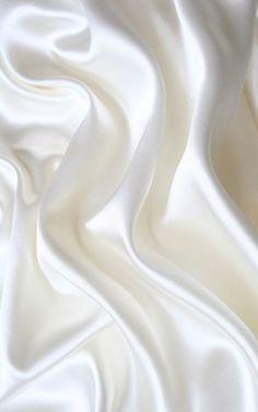 white wallpaper for iphone phone wallpapers Seidentapete - # Glitter Wallpaper Iphone, Silk Wallpaper, Iphone Background Wallpaper, White Wallpaper For Iphone, Blank Wallpaper, Classy Wallpaper, Screen Wallpaper, Aesthetic Pastel Wallpaper, Aesthetic Backgrounds