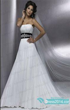 wedding dress wedding dresses beach wedding dress