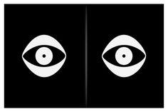 Kaleidoscope No. 28 #bureauborsche http://ift.tt/2eUWkg2 http://ift.tt/2eAd4v5