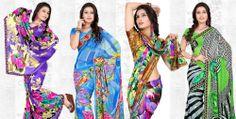 www.textileexport.in  https://www.facebook.com/textileexportindia
