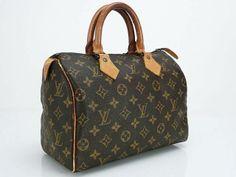 Sac Louis Vuitton Speedy 25 #Louis #Vuitton #Speedy Louis Vuitton Speedy 25, Purses, Handbags, Collection, Totes, Purse, Bags, Hand Bags, Women's Handbags