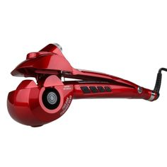 Automatic Hair Steam Curler Ceramic Curling Iron Wand Salon Professional Auto Rotating Styling Steamer Spray Curl Spiral Machine