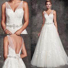 beautiful shiney dress