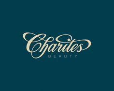 Logo Design - Beauty salon & spa