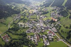 #Flightseeing #Tour #Carinthia #Bad @Kleinkirchheim #Birds #Eye #View @depositphotos #depositphotos #bkk #kleinkirchheim #nature #landscape #panorama #austria #season #travel #vacation #holidays #mountains #leisure #sightseeing #beautiful #wonderful #hiking #summer #autumn #green #woods #stock #photo #portfolio #download #hires #royaltyfree
