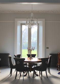 Patio doors, timber, bespoke. Sash Windows, Casement Windows, Windows And Doors, Dining Room, Dining Table, Window Replacement, Patio Doors, Bespoke, Restoration