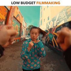 Shared by Low budget filmmaking Photography Basics, Photography Lessons, Photography Editing, Creative Photography, Portrait Photography, Photo Editing, Photography Colleges, Photography Contract, Photography Reviews