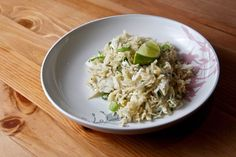 Smoked Haddock Pilaf by Simon Hopkinson. Simon Hopkinson Recipes, Pasta Casserole, Fish Dishes, Fun Cooking, How To Cook Pasta, Entrees, Seafood, Good Food, Smoke