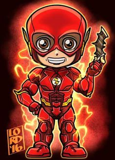 Can I keep this by Lord Mesa