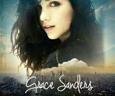 Grace Ameli Sanders - Neznášať život, wattpad story SK