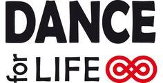 Kampagnen DANCE for LIFE har til formål at få danskerne til at danse mere.