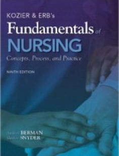 Accounting 26th edition warren reeve duchac solutions manual free kozier erbs fundamentals of nursing 9th edition free ebook online fandeluxe Gallery