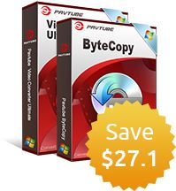 521 Best Blu-ray/DVD solution 1 images in 2019