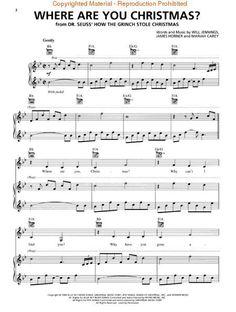 lindsey stirling phantom of the opera sheet music pdf