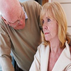 Natural Cures For Dementia With Lewy Bodies