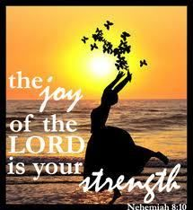 .It's time to let the inner light of you sparkle with glory divine and so let's do it together! Though we are not perfect, we have the joy filled strength and help from God to MOVE on.We can do it together in this gifted world where it is free.  www.magnificatmealmovement.com