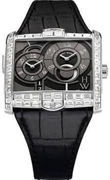 harry winston prices - Google Search