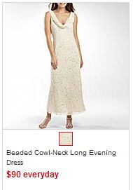 very nice  http://www.jcpenney.com/jcp/x6.aspx?deptid=83799=83818=PRD=1e4d227