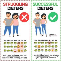BE A SUCCESSFUL DIETER. weight loss ideas eating for weight loss cleanses to lose weight weight loss easy for weight loss exercises for weight loss weight loss plan weight loss dinner weight loss workout diets for weightloss Weight Loss Routine, Weight Loss Plans, Weight Loss Transformation, Best Weight Loss, Weight Loss Tips, Eat Better, Flexible Dieting, Body Composition, Burn Belly Fat