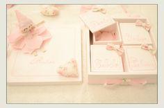 Baby box <3