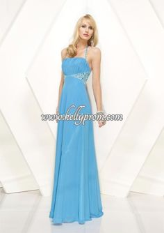 Alyce Prom Dresses - Style 6539