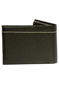 Black Wallet, Stylish, Fashion, Moda, La Mode, Fasion, Fashion Models, Trendy Fashion