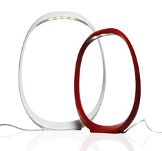 Anisha Table Lamp by Foscarini