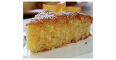 Unglaublich leckerer saftiger blitzschneller Bio Orangen Kuchen , ein Rezept der Kategorie Backen süß. Mehr Thermomix ® Rezepte auf www.rezeptwelt.de